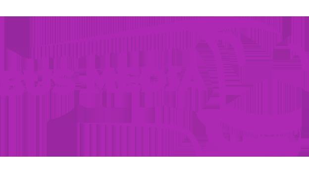 Bus Media